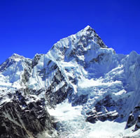 Great Himalaya & Kathmandu tour - Nepal