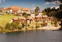Llao Llao Hotel &amp; Resort, Argentina