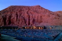 Alto Atacama Desert Lodge & Spa, Chile