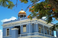 The best of Central & Western Cuba