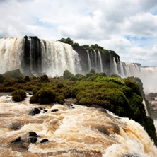 The Very Best of South America Escorted Tour