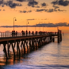 Iconic South Australia Tap into the sheer breadth of South Australia on this ...
