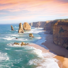 8-day Great Southern Touring Route Self-Drive
