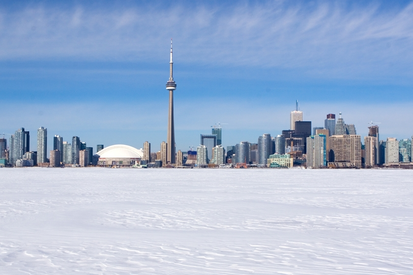 Toronto_winter.jpg