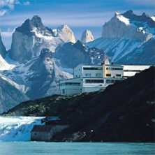 Explora Patagonia Lodge, Chile