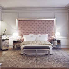 Raffles Le Royal Monceau, Paris
