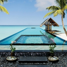 One&Only Reethi Rah Maldives