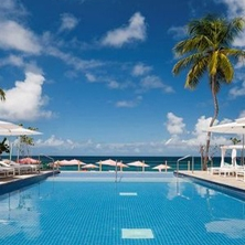The BodyHoliday, Saint Lucia