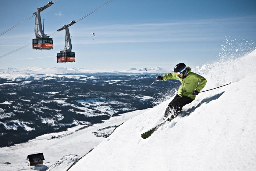 SkiingAre.jpg