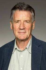 Michael Palin, WEXAS Honorary President