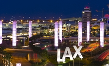 Air New Zealand to improve LAX transit experience