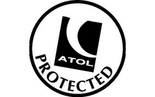 Changes to ATOL certificates