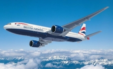 British Airways to trial automatic check-in
