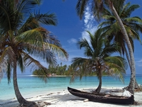 Ambergris Caye named world's best island