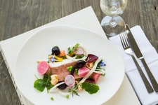 Spicers shines in Queensland Good Food Guide awards