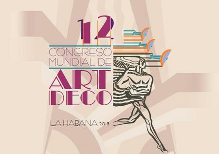 Havana hosts World Congress on Art Deco