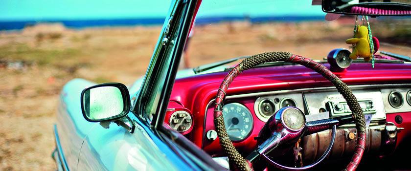 Cuba tailor-made holidays