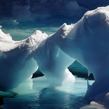 Polar Regions