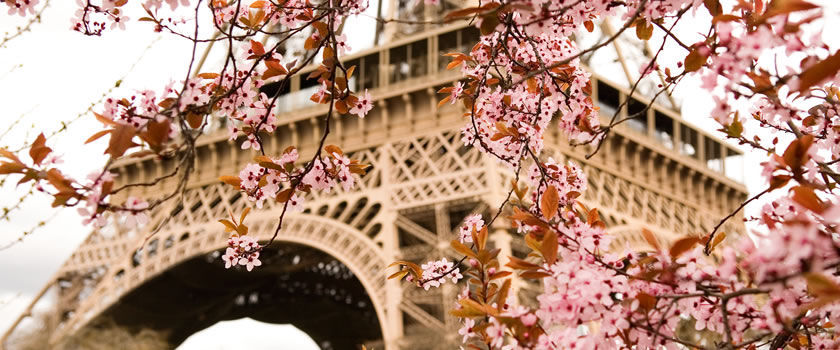 Central France holidays tailor-made