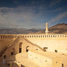 Nizwa