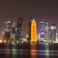 Qatar