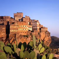 Yemen