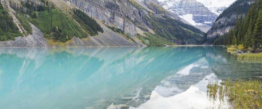 Northwest Territories, Nanavut & Arctic Canada