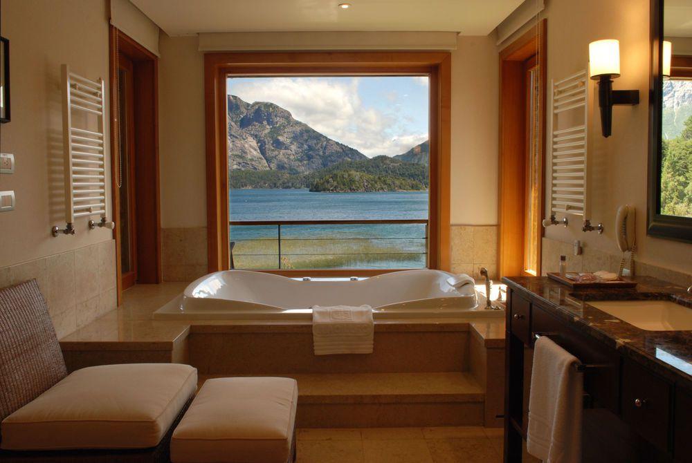 Master Suite, Llao Llao Hotel & Resort, Bariloche