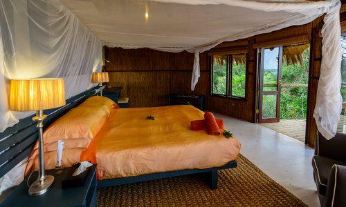 914550, Thonga Beach Lodge, South Africa