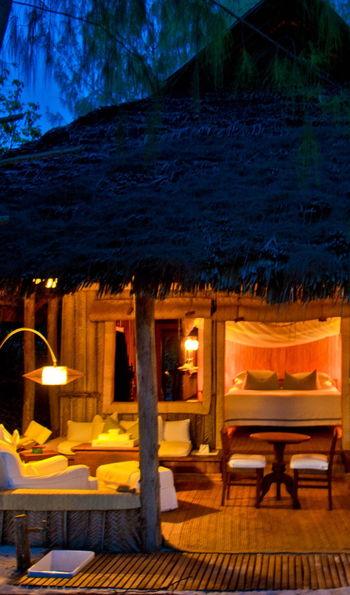 Suite, &Beyond Mnemba Island, Tanzania