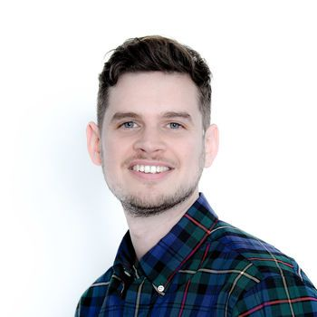Adam Hickmott
