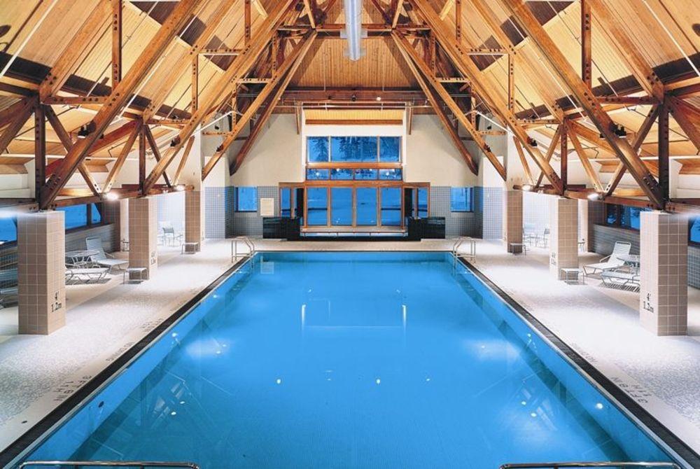 Alyeska Resort, Girdwood