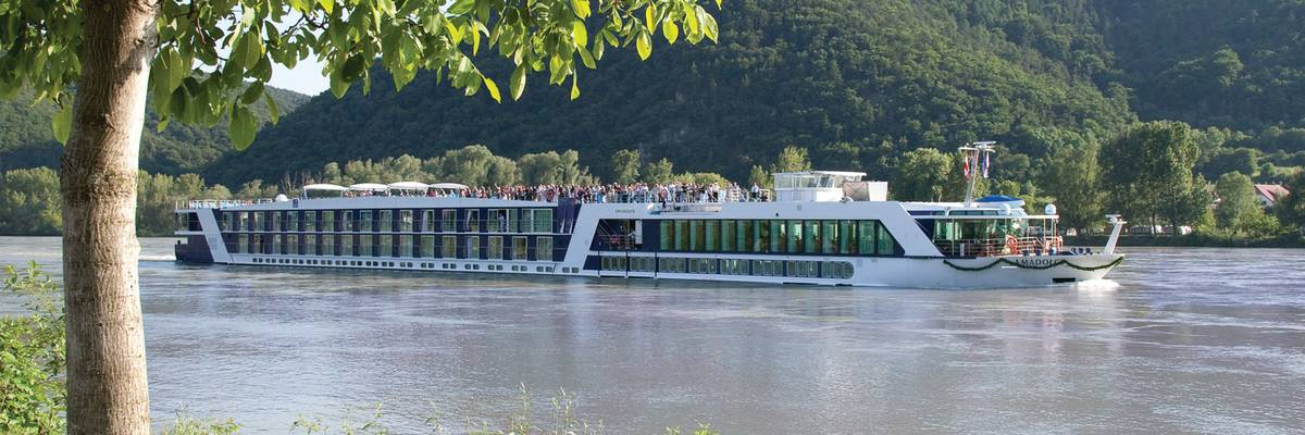 A Taste of Bordeaux River Cruise Review