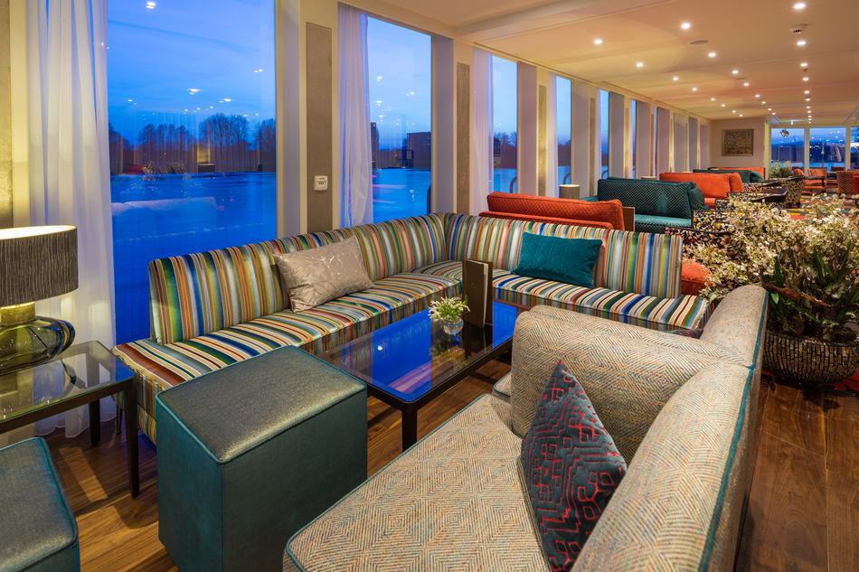 AmaLea Lounge