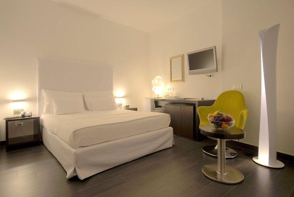Astoria Hotel, Budva