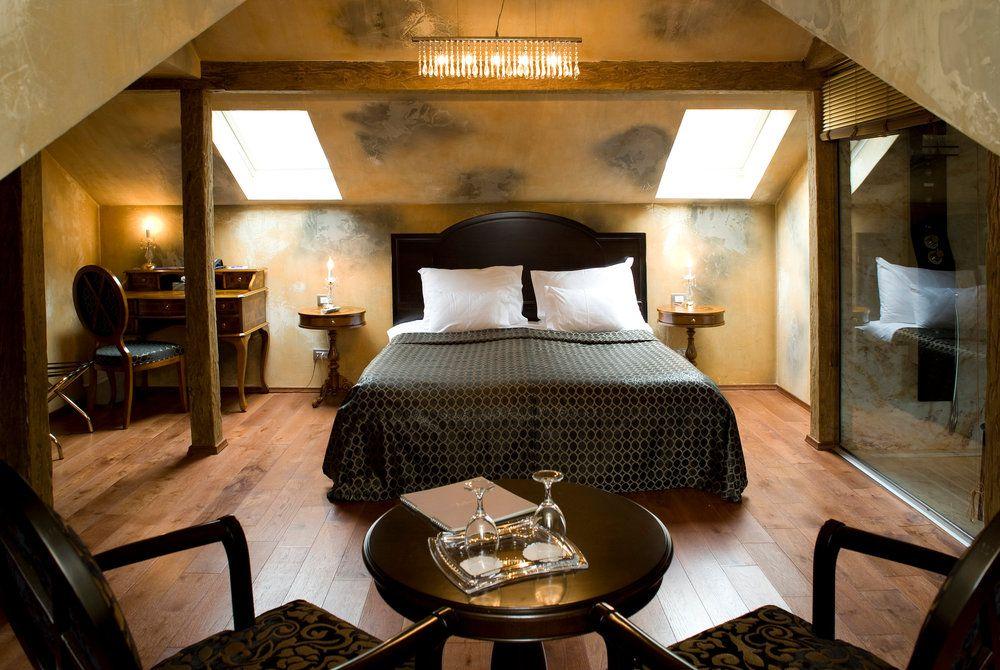 Astoria Hotel, Kotor