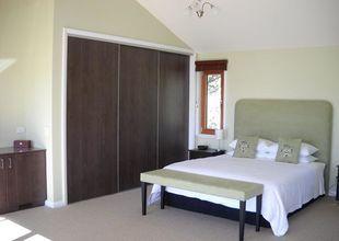 Atholwood Charlton Room, New Zealand