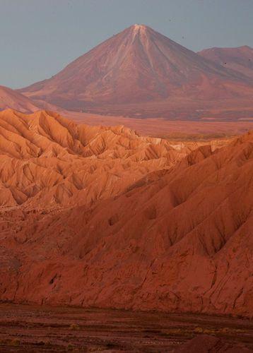 Awasi Atacama in San Pedro de Atacama in Chile's Atacama Desert
