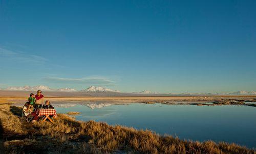 Awasi Atacama, San Pedro de Atacama