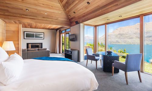 Azur Lodge open plan room, New Zealand.jpg