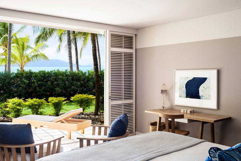 Premium Room landscape
