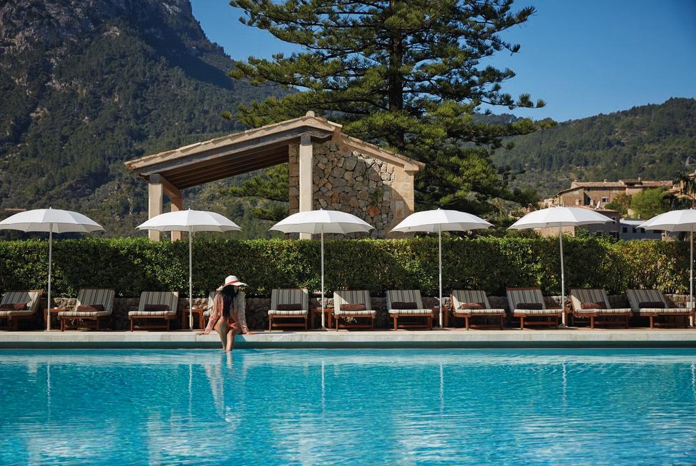 Belmond La Residencia, Mallorca