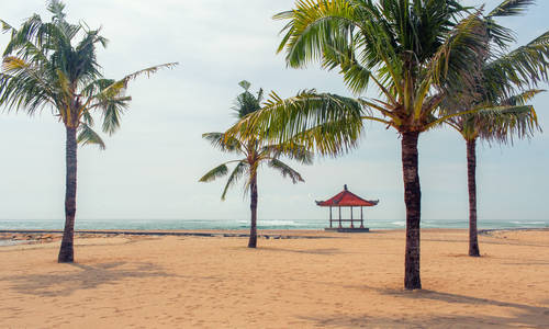 Picture of Benoa, Bali To Benoa, Bali