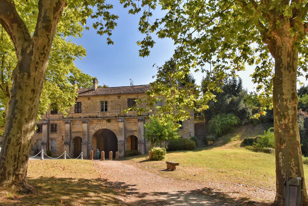 Blaye Citadel, France