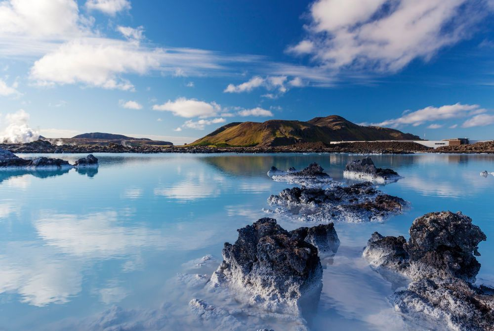 Best of south iceland holidays 2018 2019 best served for Hotels in iceland blue lagoon