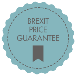 Best Served Scandinavia Brexit Price Guarantee