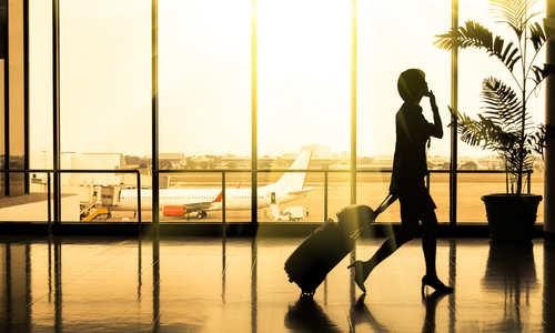 Covid-19: pre-travel checklist