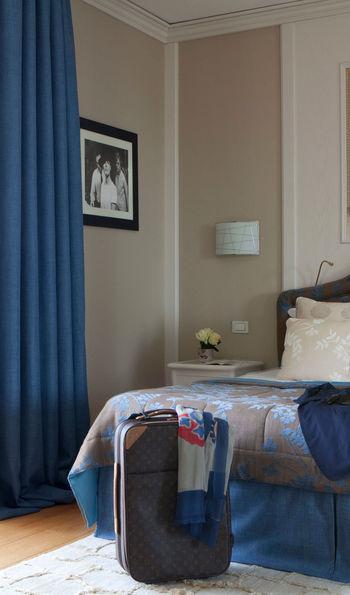 Baglioni Hotel Cala del Porto, Punta Ala