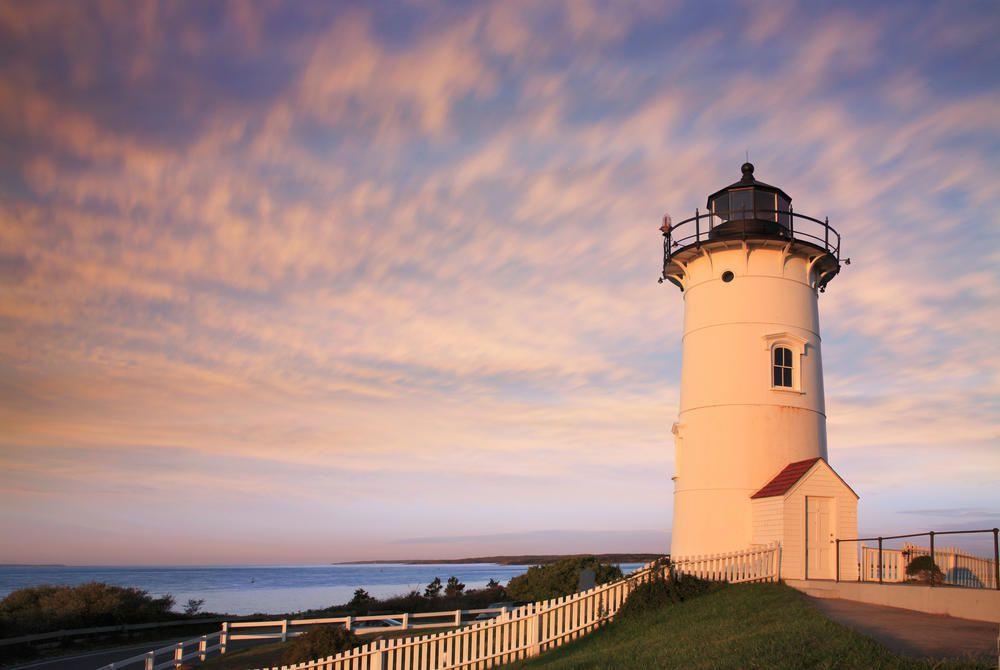 Cape Cod, Massachusetts, New England