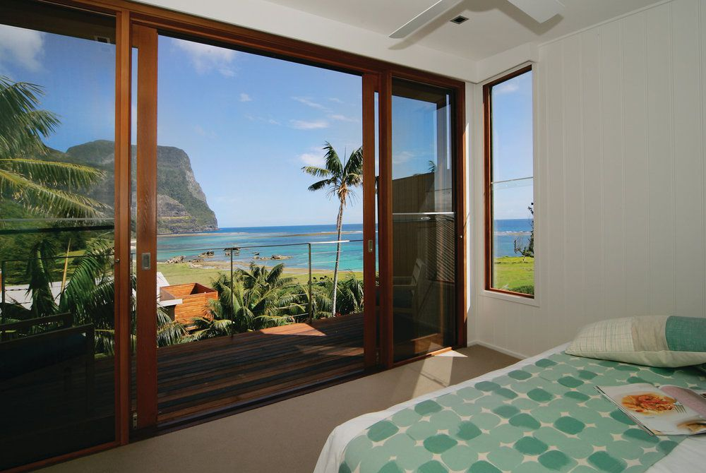 Capella Lodge Lord Howe Island Holidays 2019 2020 Luxury Amp Tailor Made With Wexas Travel
